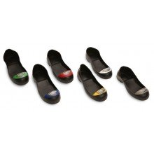 Sobrezapatos de protección