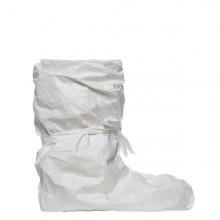 Cubrezapato antiestático de Tyvek