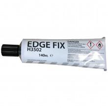 Fijador de bordes para cinta antideslizante (140 ml)