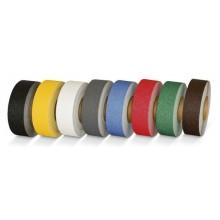 Rollo de cinta antideslizante adhesiva (50mm x 18,3 m)