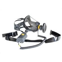 Equipo de ventilación asistida SMARTBLOWER