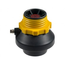 Motor de recambio SMARTBLOWER