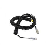 Cable para SMARTBLOWER