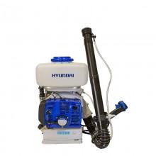Atomizador de mochila HYPA570