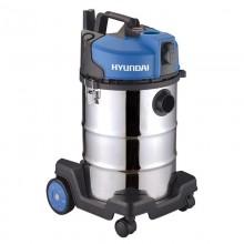 Aspirador de polvo y líquidos HYUNDAI HYVI 32