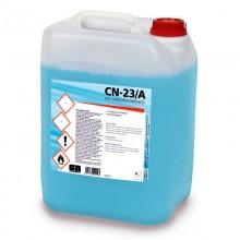 Gel hidroalcohólico de manos con dosificador (750 cc)