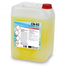 Limpiador de llantas para automoción (5 litros)