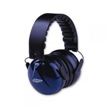 Protector auditivo Silenta Supermax