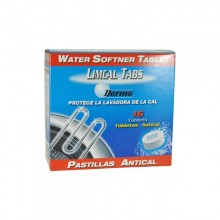 Pastillas antical (pack 16 unidades)