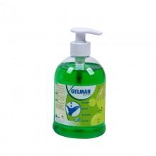 Gel de manos Aloe Vera (500 ml)
