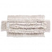 Recambio mopa de algodón