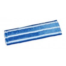 Recanvi mopa microfibra / polièster