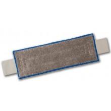 Recambio mopa Micronet