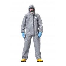 Buzo de protección química RSG COOL