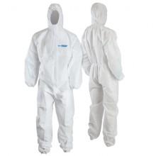 Buzo de protecció química tipus 5/6 RSG BP100