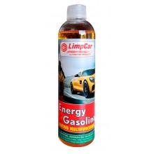 Aditivo multifuncional para motores de gasolina (300 ml)