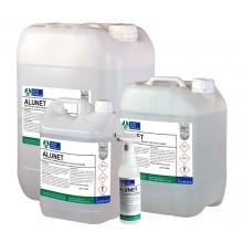 Limpiador de aluminios, anodizados y todo tipo de lacados