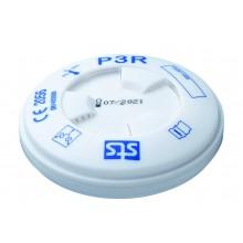 Filtre SHIGEMATSU CA-AX contra vapors orgànics