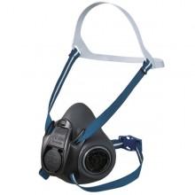 Mascareta buco-nasal SHIGEMATSU RS01