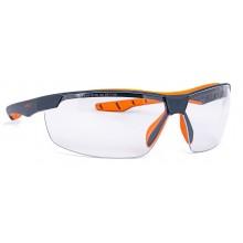 Ullera INDFIELD Flexor Plus Gris / Taronja PC AS UV