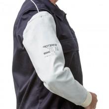 Parell mànigues per soldador (Classe 2)