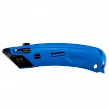 Cutter de seguridad RSC-432