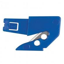 Pack 3 cuchillas de film para S5