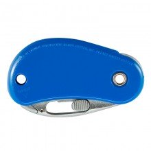 Cutter de seguridad de bolsillo