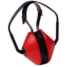 Protector auditivo SILENTA modelo BELL II