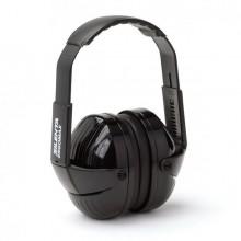 Protector auditivo SILENTA modelo ERGOMAX
