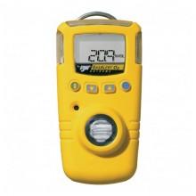Detector de gas Alert Extreme