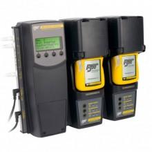 Estación de calibración MicroDock II