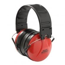 Protector auditivo SILENTA modelo SUPERMAX