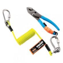 Elemento de amarre para herramientas SQUIDS 3130S