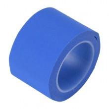 Cinta adhesiva detectable e impermeable (2,5cm x 5m)