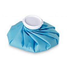 Bolsa reutilizable de hielo