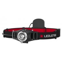 Frontal LEDLENSER H5