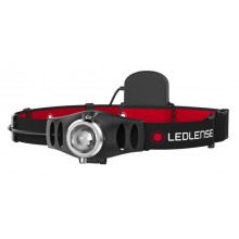 Frontal micro led PROSAFE PS-H2