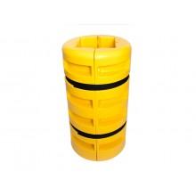 Protector de columna CP200