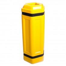 Protector de columna