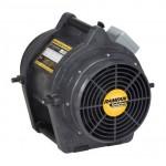 Ventilación / extracción ATEX