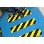 Seguridad en edificios e instalaciones
