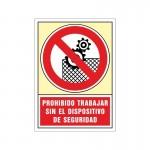 Prohibició