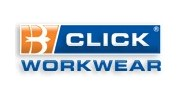 CLICK WORKWEAR