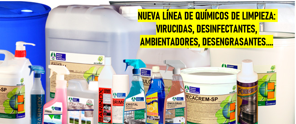 limpieza_quimicos